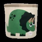 Storage-Bin-Green-Dino.png