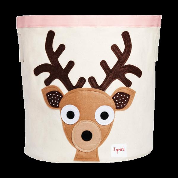 Storage-Bin-Toffee-Deer.png