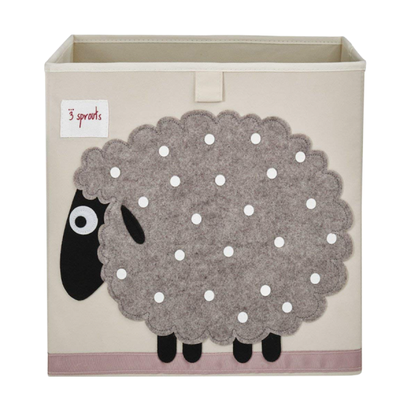 Storage-Box-Beige-Sheep.png