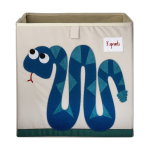 Storage-Box-Blue-Snake.png