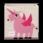 Storage-Box-Pink-Unicorn.png