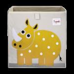 Storage-Box-Yellow-Rhino.png