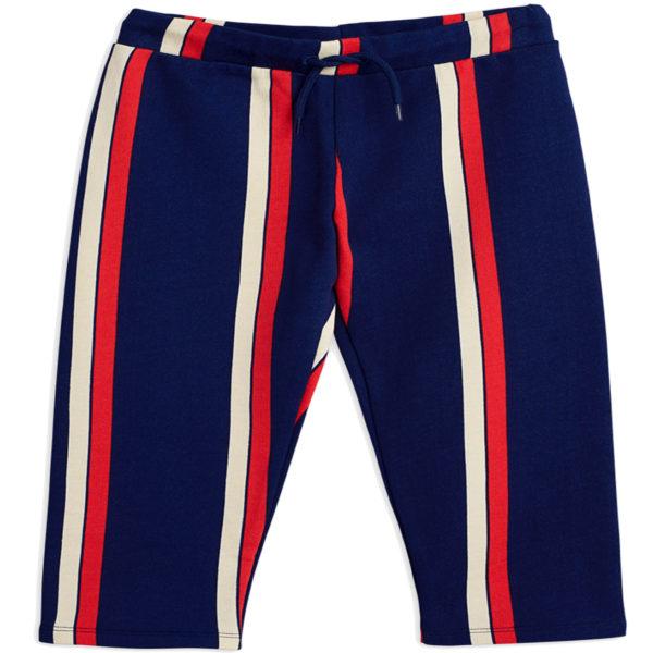 Stripe-Sweatpants copy