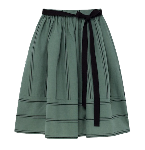 Striped-Skirt-Soft-Green-copy.png