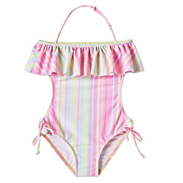 Striped-open-back-swimsuit.png