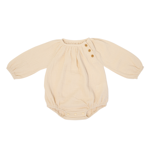 Suan-Overall-Cream-1.png