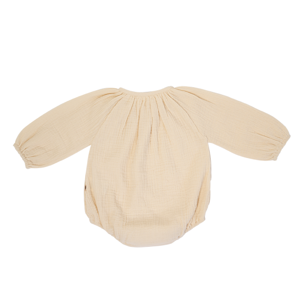 Suan-Overall-Cream-2.png