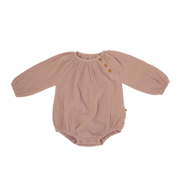 Suan-Overall-Pink-1.png