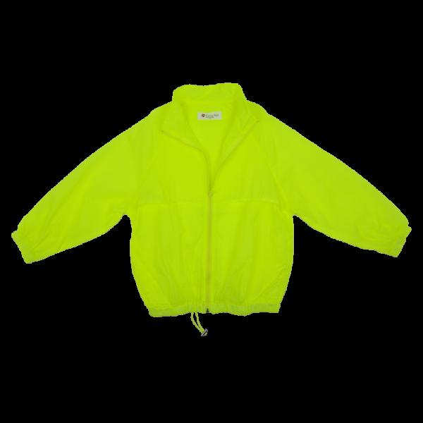 Summer-Neon-Zip-Up-Jacket-2-e1583250840438.png