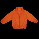 Summer-Neon-Zip-Up-Jacket-4-e1583250744698.png