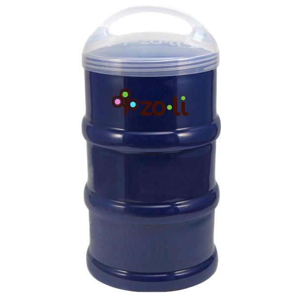 Sumo-Snack-Containers-Navy.png