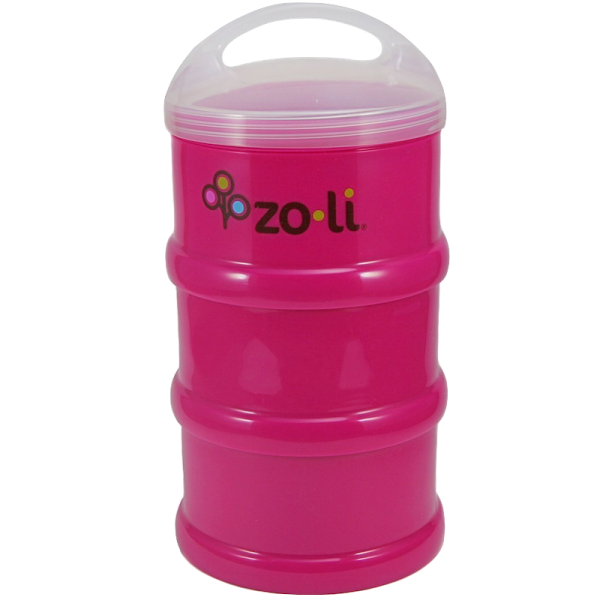 Sumo-Snack-Containers-Pink.png