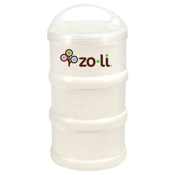 Sumo-Snack-Containers-White.png