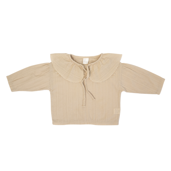 Sunflower-Blouse-Beige-1.png