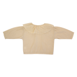 Sunflower-Blouse-Beige-2.png