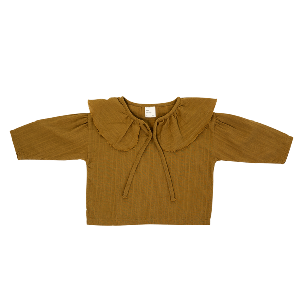 Sunflower-Blouse-Mustard-1.png