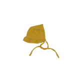 Sunny-SuitHat-Yellow-1.png