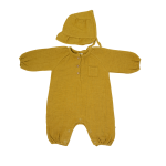 Sunny-SuitHat-Yellow-2.png