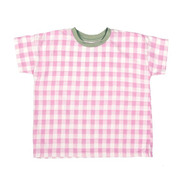 T20STS002-PINK1.jpg