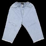 Talkative-Damage-Denim-Pants-Blue-1-e1582899226532.png