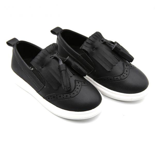 Tassel-Sneakers-Black-2.jpg
