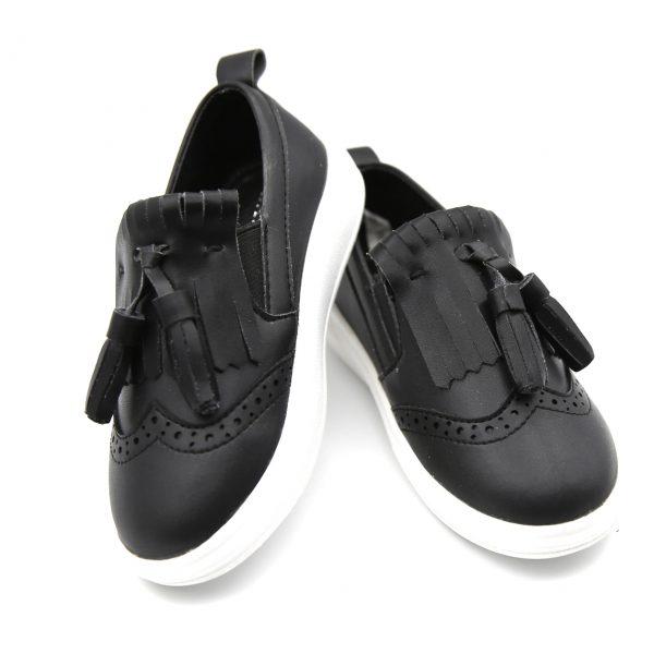 Tassel-Sneakers-Black-4.jpg