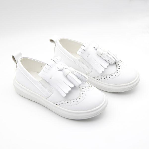 Tassel-Sneakers-White-2.jpg
