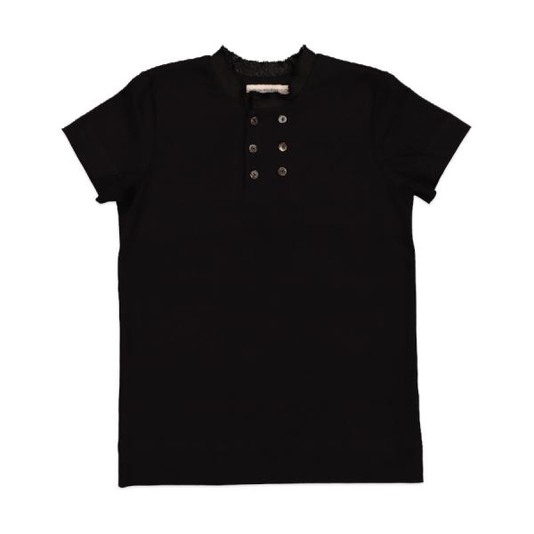 Tevaga-Tee-Black1.png