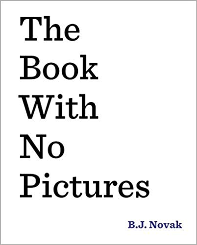 The-Book-With-No-Pictures.jpg