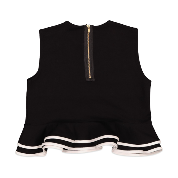 The-Fus-Top-Black-Ivory2.png