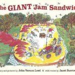 The-Giant-Jam-Sandwich-John-Vernon-Lord.jpg