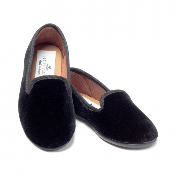 The-Hamptons-Loafer-black.png