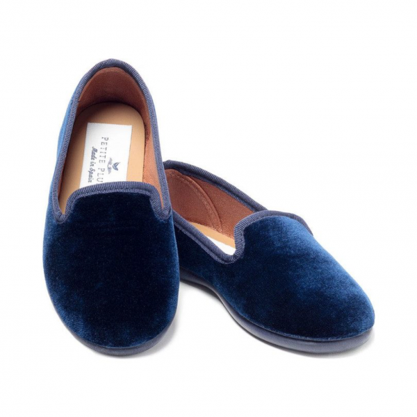 The-Hamptons-Loafer-navy.png