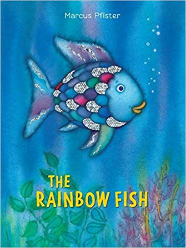 The-Rainbow-Fish.jpg
