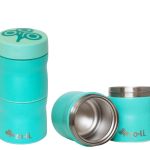 This-That-Stackable-Insulated-Food-Jars-Mint.png