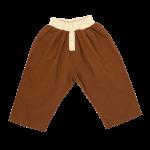 Thumb-Pants-Brown-1.png