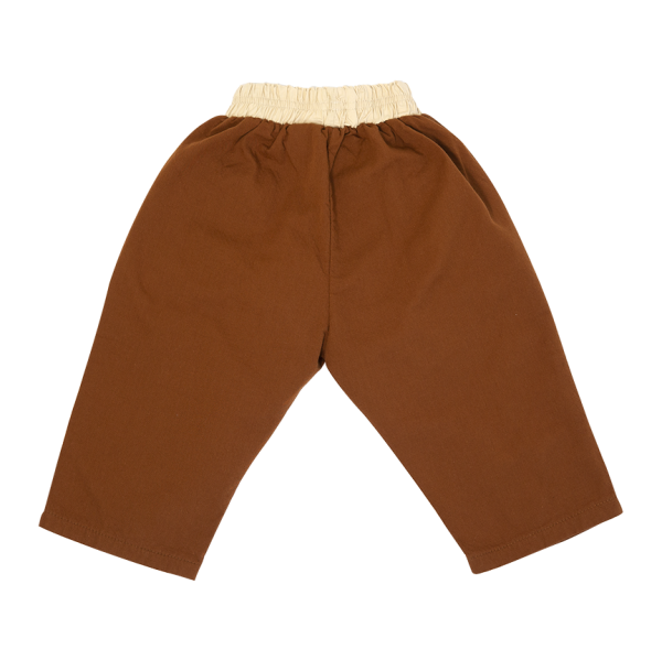 Thumb-Pants-Brown-2.png