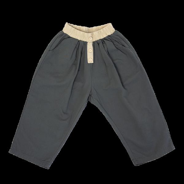 Thumb-Pants-Gray-1.png