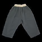 Thumb-Pants-Gray-2.png