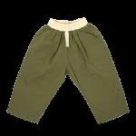 Thumb-Pants-Khaki-1.png