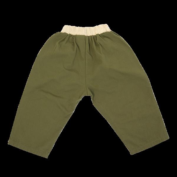Thumb-Pants-Khaki-2.png