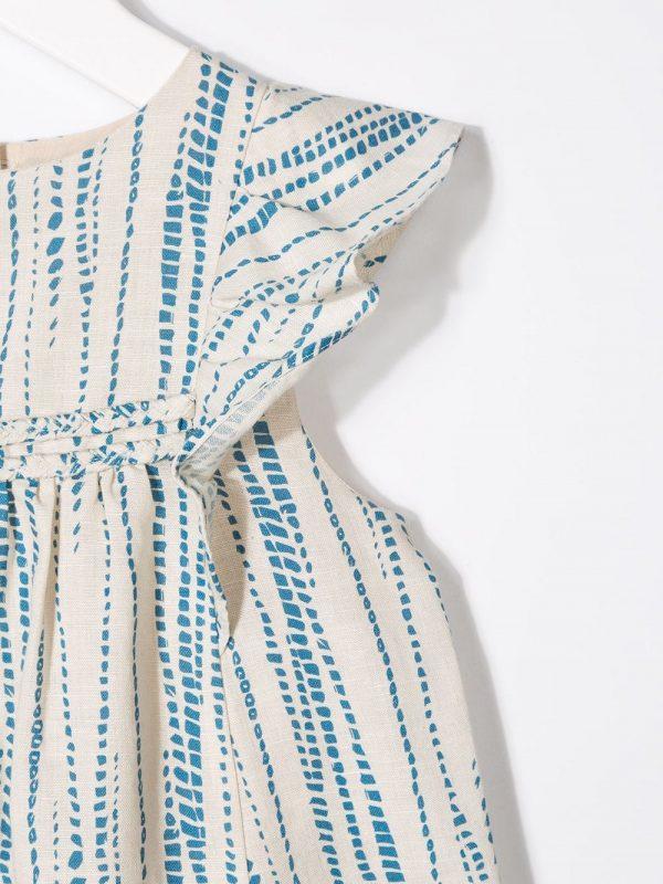 Tie-Dye-Dress-1.jpg