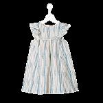 Tie-Dye-Dress.png