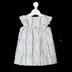 Tie-Dye-Dress-B.png
