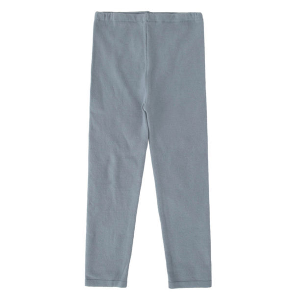 Tight-Knit-Leggings copy
