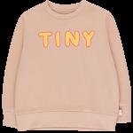 "Tiny""-Sweatshirt.png"