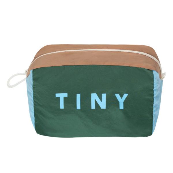 Tiny-Cottons-EDITED-SS20 copy