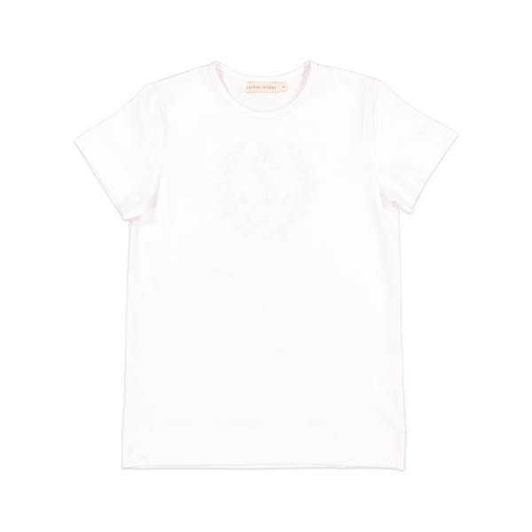 Tohu-Tee-White1.png