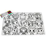 Tokimatties-Silicone-Coloring-Placement-Character-Squares.png