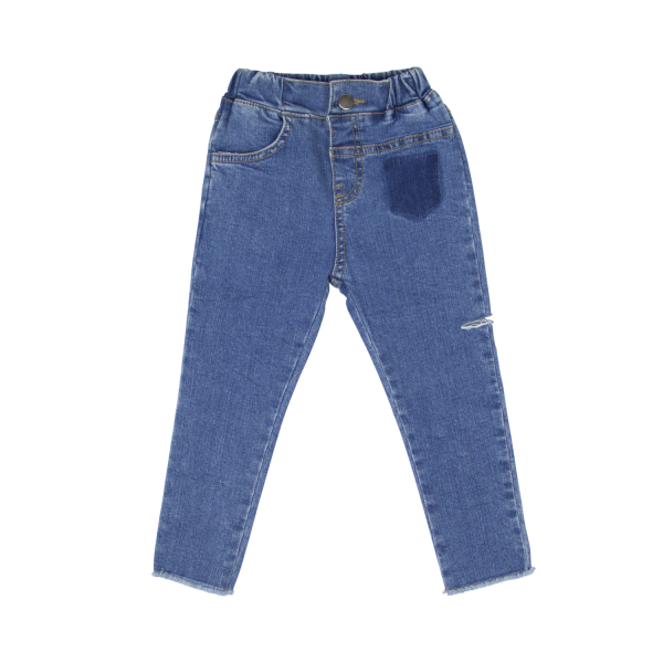 Touch-Skinny-Pants-1-e1582898757710.png